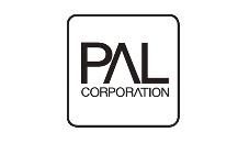 PTAと企業のマッチングサイトPTA'S(ピータス)_制作・印刷カテゴリー
