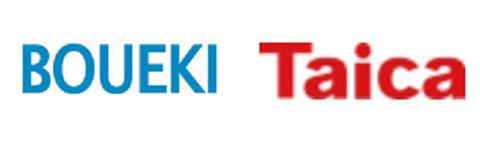 防災グッズ/訓練関連登録企業ロゴ