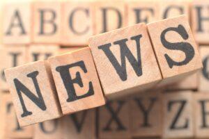 PTAをたすけるPTA'S(ピータス)_PTA'S(ピータス)News