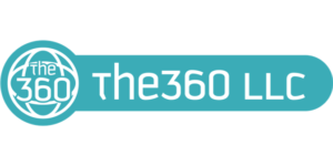 PTAをたすけるPTA'S(ピータス)360ロゴ